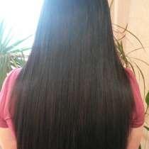 Наращивание волос мастер, в Пушкино