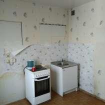Ремонт и отделка квартир, в Санкт-Петербурге