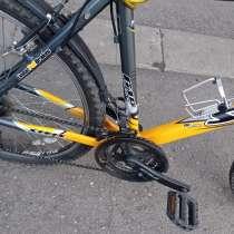 Продам велосипед, в Междуреченске