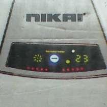 Настенный керамический обгреватель, в г.Баку