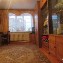 Продаю однокомнотную квартиру, в Калуге
