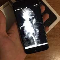 IPhone 6 32gb, в Астрахани