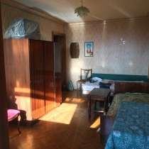 Сдам однокомнатную квартиру в Ялте по ул. Свердлова, в Ялте