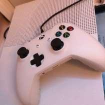 Xbox one S, в Домодедове