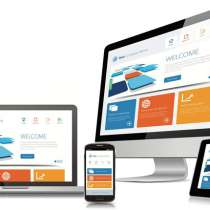 Осуществляю разработку веб-сайтов, в г.Ереван