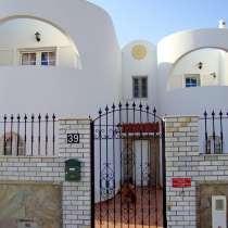 Дом в г. Альмерия, в г.Альмерия