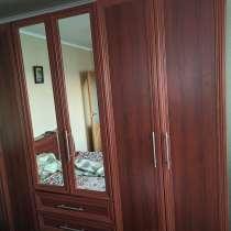 Породам шкаф, в Калининграде