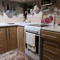 Кухонный гарнитур, в Рубцовске