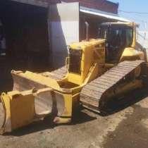 Продам бульдозер Caterpillar, Катерпиллар D6N XL, в 2011году, в Уфе