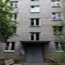 Аренда 2-хкомн. кв. в п. Металлострой, ул. Богайчука, д.2, в Санкт-Петербурге
