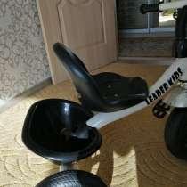 Велосипед трёхколесный, в Чите