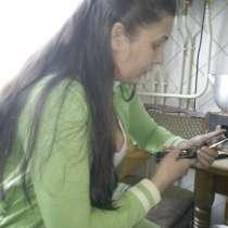 Стиральная машина, в г.Никополь