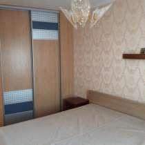 Сдаю комнату в двушке ул. Калининская 29, в Лесозаводске
