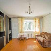 Продам однокомнатную квартиру, в Ярославле