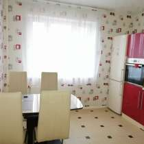 Продам 2х комнатную квартиру, Белкинская 4, в Обнинске