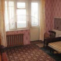 Сдам 2-х комнатную квартиру на длительный срок, в Тамбове