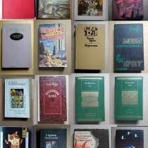 Много книг домашняя библиотека, в Москве