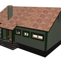 Строительство и проектирование домов, коттеджей, ПГС, в г.Пинск
