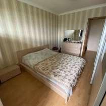 Сдается однокомнатная квартира по адресу: ул. менделеева 17, в Екатеринбурге
