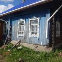 Подниму дом, Ремонт фундамента, в Новосибирске