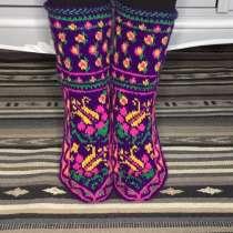 Дагестанские джурабы, носки, в Москве