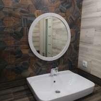 Круглое зеркало Blanc 60, в г.Минск