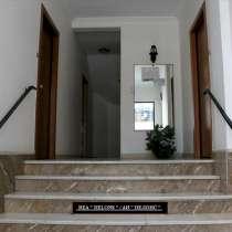 Продам квартиру в Греции, г. Афины, в г.Харьков