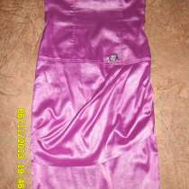 Продам платье, в г.Харьков