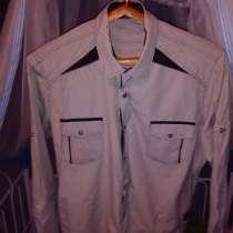 Рубашка, в г.Кривой Рог