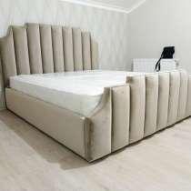 Кровать на заказ, в Набережных Челнах