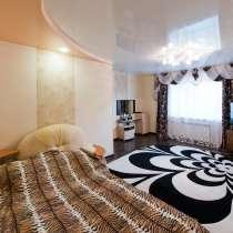 Продам 1-комнатную квартиру, в Томске