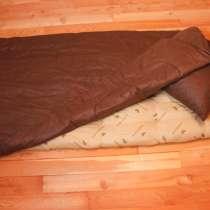 Комплекты постельного белья, в Иванове