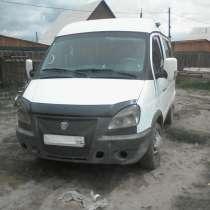 Продам автобус, в Улан-Удэ