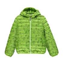 Курточка для подростка, в Ростове-на-Дону