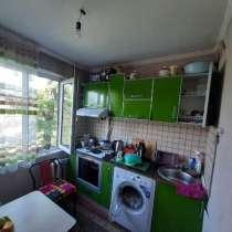 Продаю 2-х комнатную квартиру р-н «Азия Молл», в г.Бишкек