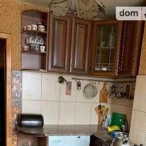 Сдам 1 комнатная Западный, в г.Днепропетровск