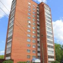 Продаю однокомнатную квартиру по ул. Ленинского Комсомола,24, в Чебоксарах