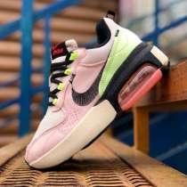 Nike air max Verona Скидка 20%, в г.Киев