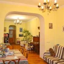Продажа 3-х комнатной квартиры, в г.Тбилиси