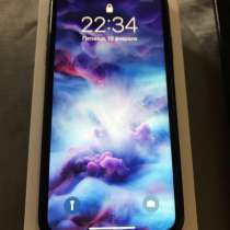 Продаю Apple iPhone 11 128GB, в Кургане