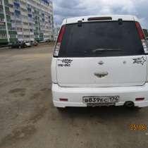 Продам авто с пробегом, в Челябинске