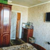 58,2 м2 квартира в п. Дорохово, ул. Виксне, в Москве