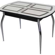 Продам стол, в Саратове