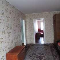 Сдам 2-ух комнатную квартиру, в Кемерове