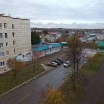 Азнакаево на Казань, в Казани
