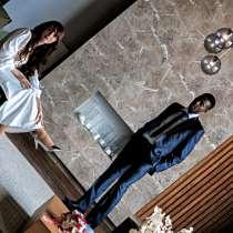 Свадебная фото и видеосъемка, в Каневской