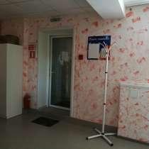 Помещение свободного назначения, 60 м², в Белгороде