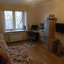 Продается квартира в городе Серпухове, в Серпухове