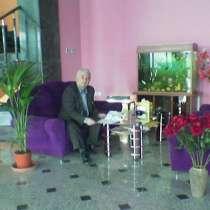Художественные ремесла, ювелирное дело и моделирование, в г.Тбилиси