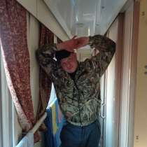 Владимир, 37 лет, хочет пообщаться, в Тынде